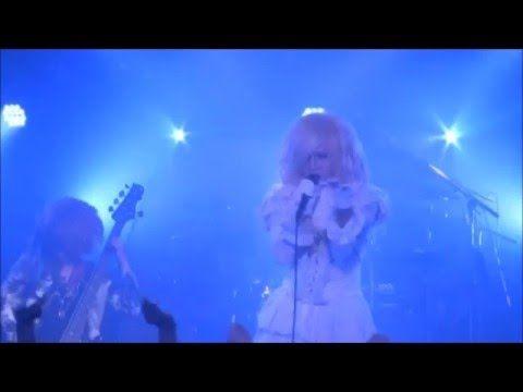 アヴァンチック「ひとりごと」LIVE FULL 初公開