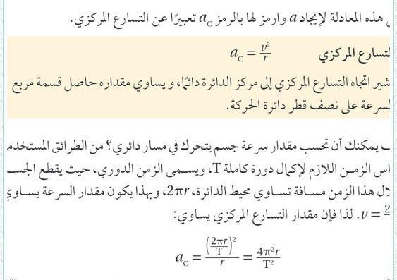 Pin By Tata 10 On المشاهير Math Math Equations