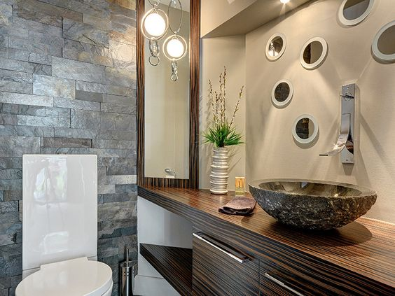 stone-basin-sink