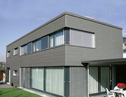 Cheap Skirting Ideas For Mobile Homes Hunker Metal Siding Aluminum Siding House Exterior