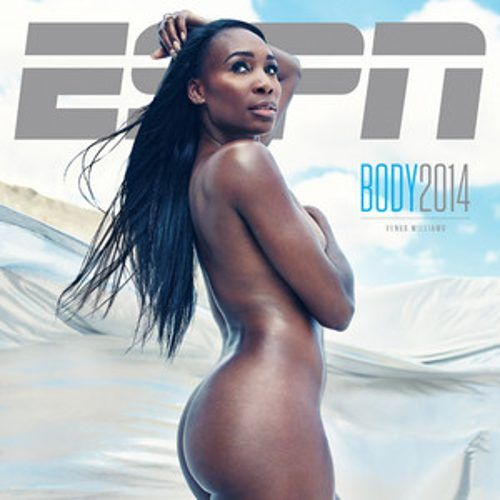 Venus Williams Butt Pics 79