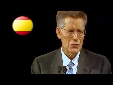 Matrimonio Celestial - Elder Bruce R. McConkie - YouTube