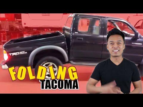 Pin By Soe On Tacoma 2007 Toyota Tacoma Tacoma Toyota