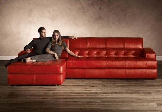 Furniture Juegos de Sala - Muebles | Furniture - Viva Carpets & Home