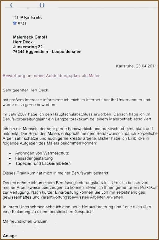 39 Angenehm Vertraulichkeitserklarung Vorlage Bilder In 2020 Briefkopf Vorlage Hauptschulabschluss Vorlagen