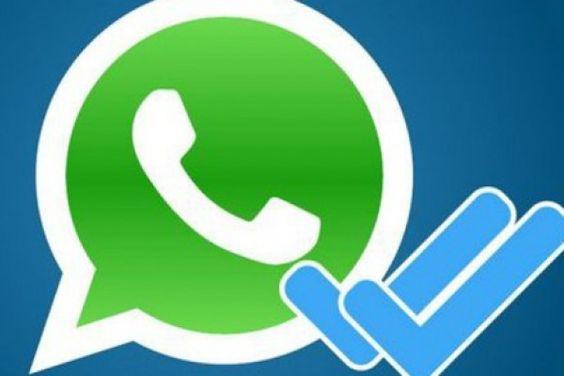 WhatsApp cede ante las quejas y permite quitar el doble check azul  #Whatsapp