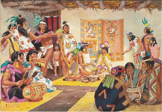 Imperio Azteca B1a7927a90899b87109d2cc176b99cfd