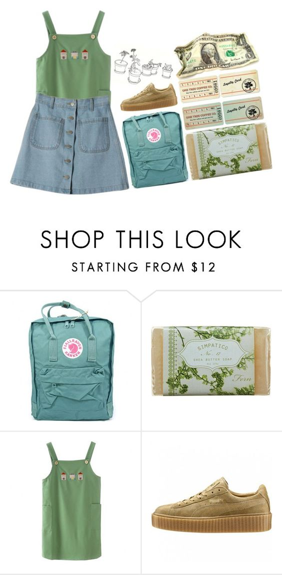 """by Boogzel Apparel"" by boogzelapparel ❤ liked on Polyvore featuring K. Hall Designs (Simpatico)"