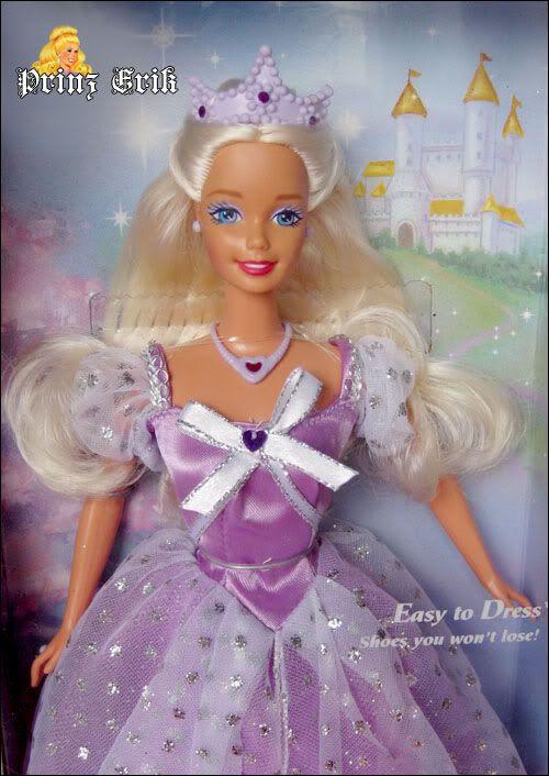 photo princess-barbie199703.jpg