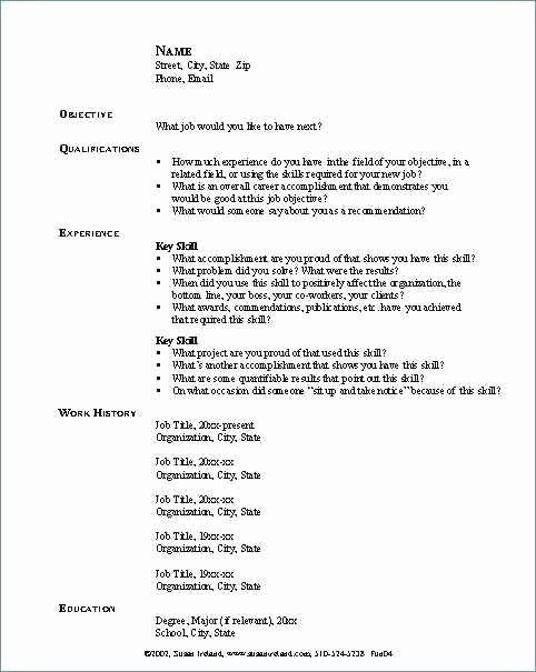 Resume Title Examples For Any Job Best Of 68 New Collection Resume Headline Examples For Te In 2020 Job Resume Samples Job Resume Examples Resume Cover Letter Examples