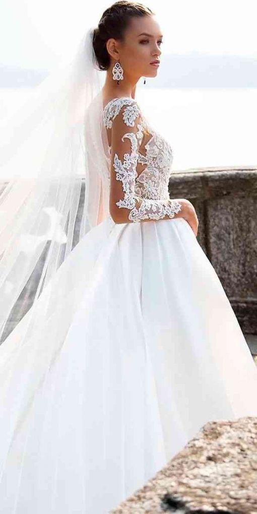 Hochzeitskleid Tattoo Valentins Day Hochzeitskleid Tattoo Hochzeitskleid Kleider Hochzeit
