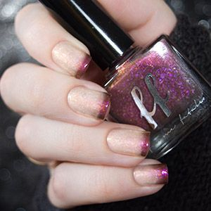 COMING SOON Femme Fatale- Fire Lily- Inner Dreaming