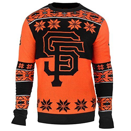 29 best MLB Christmas Sweaters images on Pinterest | Ugly sweater ...