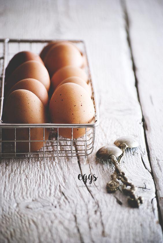 eggs..claudiaambu.com