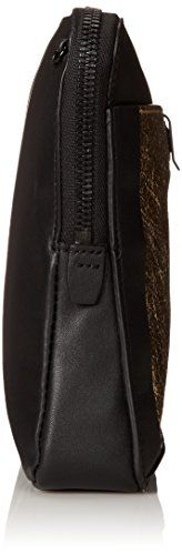 LOEFFLER RANDALL WCLTCH-VML Clutch,Gold/Black,One Size by LOEFFLER RANDALL Take for me to see LOEFFLER RANDALL WCLTCH-VML Clutch,Gold/Black,One Size Review You can purchase any products and LOEFFLER RANDALL WCLTCH-VML Clutch,Gold/Black,One Size at the Best Price Online with Secure Transaction . We would be the just website that give LOEFFLER RANDALL WCLTCH-VML Clutch,Gold/Black,One Size with low price …
