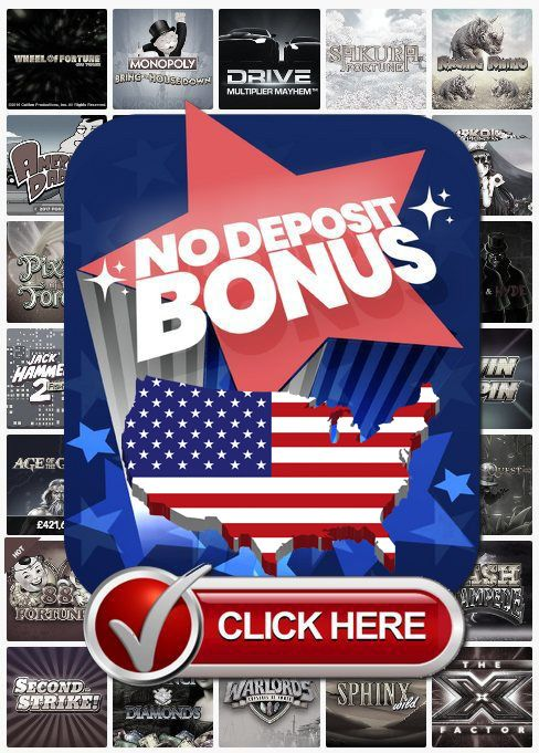 First Steps For Beginners At Online Casinos Azartnye Igry