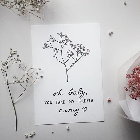 Baby S Breath Besides Peonies One Of My Favorite Flowers I Still Have My Birthday Bouquet That I Brought Fr Birthday Bouquet Its My Birthday Baby Sketch