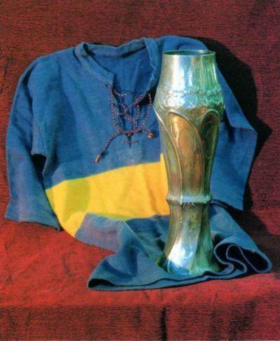 Boca 1922
