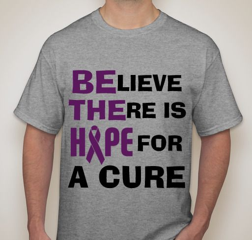 Relay for life santa clara and fundraisers on pinterest for Relay for life t shirt designs