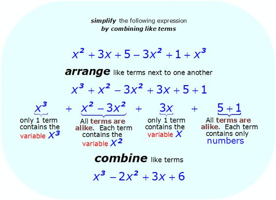hard math problems for 9th graders