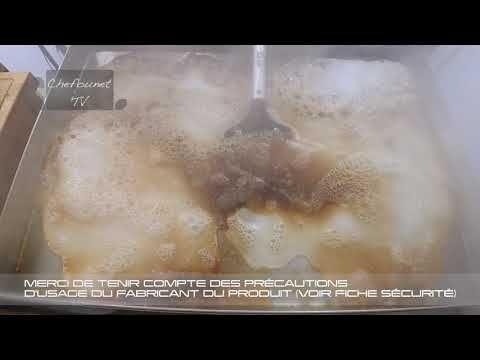 Youtube Avec Images Nettoyer Plancha Plancher Nettoyage