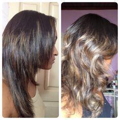 Como clarear os cabelos com mel - Veja a Receita:
