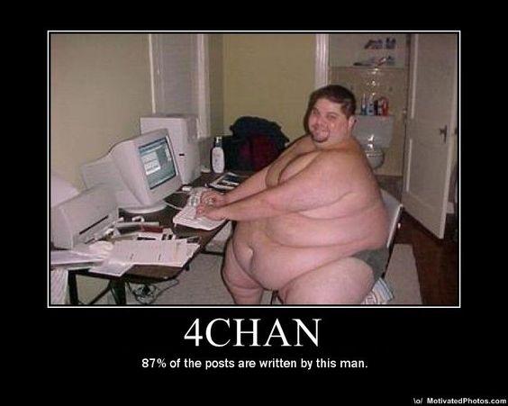 4chan random catalog