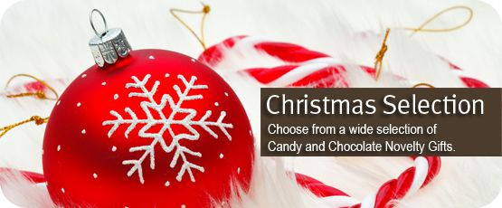 Presently a small number of things associated with Christmas are ...