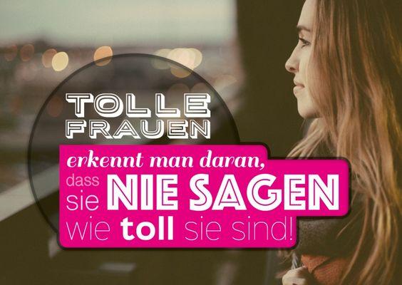 Tolle Frauen | Frauen | Echte Postkarten online versenden | MyPostcard.com