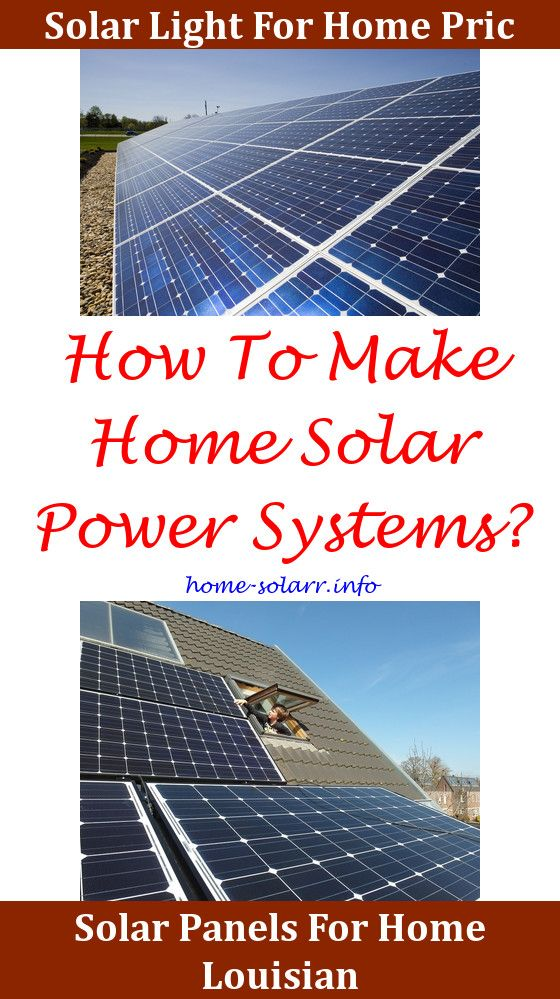 Diy Solar Panel Cost Solar Power House Solar Generator Diy Solar Power Generator