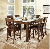 Sams Club Dining Room Sets