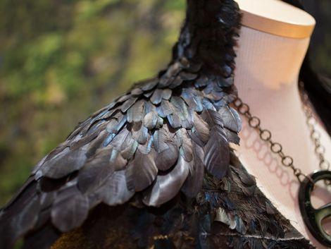 Sansa Mocking Bird