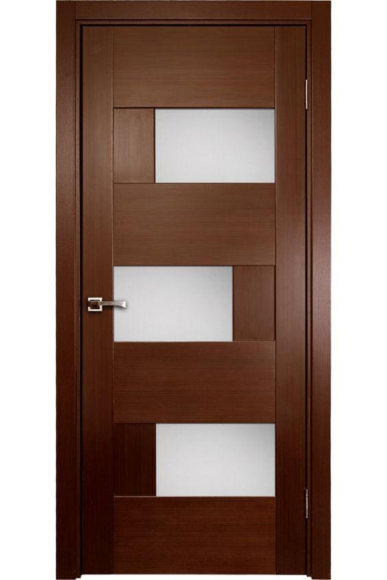 Door Design Ideas door design ideas interior browsing creative brown modern entry door design idea Door Design Ideas Interior Browsing Creative Brown Modern Entry Door Design Idea