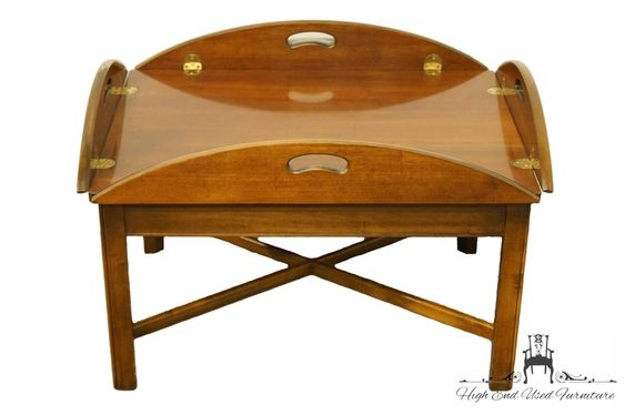 Pin By Matthew Strickland On All End Coffee And Sofa Tables In 2020 Lane Furniture Alta Vista Traditional Style