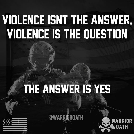 Www Warrioroath Com Warrioroath Warrior Quotes Funny Pictures With Captions Cowboy Quotes