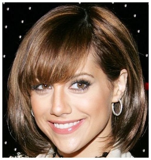 Incredible Bob Hairstyles Hairstyle For Women And Bobs On Pinterest Hairstyles For Men Maxibearus