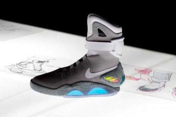 tendencias 2015 skate wear masculino - Pesquisa Google