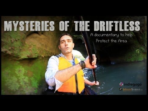 ▶ Mysteries of the Driftless - YouTube