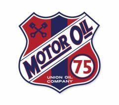 ステッカー アメリカン おしゃれ 車 バイク かっこいい オイル カーステッカー 世田谷ベース Vintage Motoroil Signs Super1の通販はau Wowma アメリカン雑貨ジャンクヤード カー ステッカー ステッカー バイク かっこいい