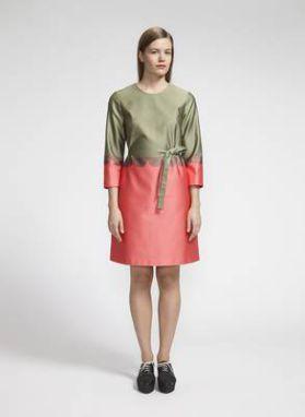 NEBU - Marimekko clothes fall 2013