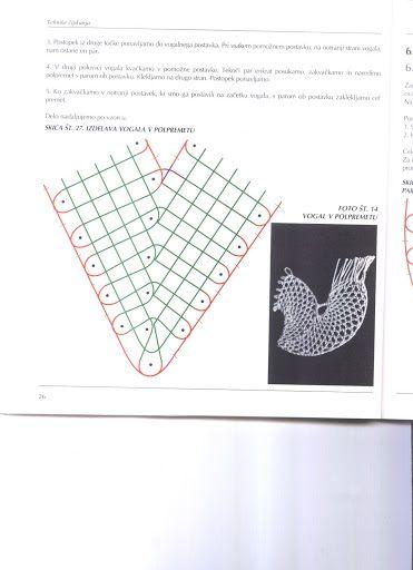 Klekljanje 2 - rosi ramos - Веб-альбомы Picasa