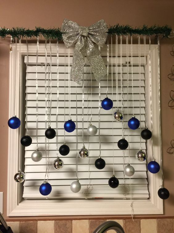 Charming Christmas Decorating