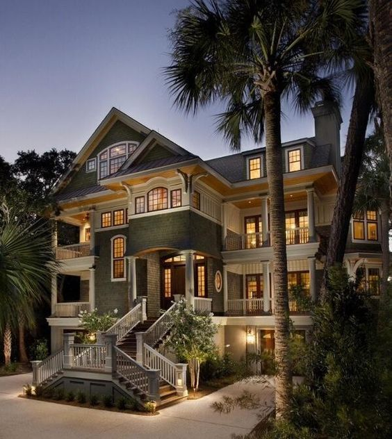 Gorgeous home!!!