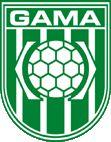 Gama Brasília DF