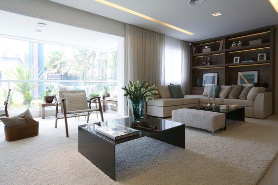 Apartamentos com desconto Brooklin  http://www.corretorpessoal.com/feirao/
