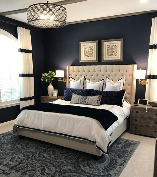 30 Modern Bedroom Designs For A New Home Fancy House Addict In 2020 Hotel Style Bedroom Fancy Bedroom Luxury Bedroom Master