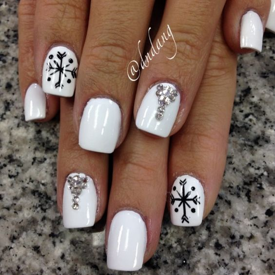 Cinderella Shweshwe Dress: Instagram Photo By Dndang #nail #nails #nailart