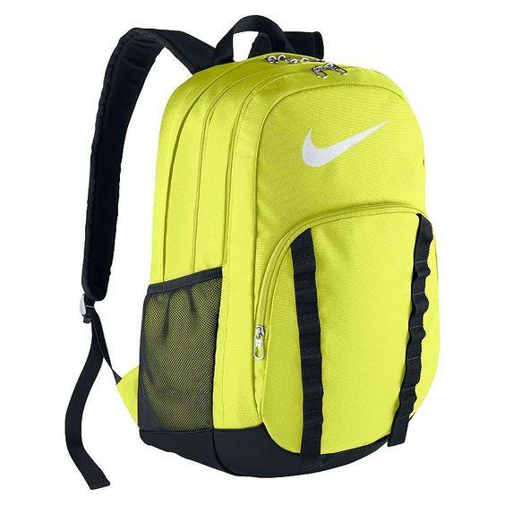 258044a45fa8 Nike Brasilia 6 XL Backpack
