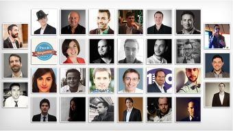 30 experts du webmarketing dévoilent comment promouvoir un article de blog