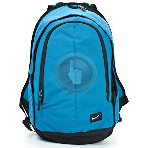 2dc3ba96a5 Buy nike haversack  Free shipping for worldwide!OFF78% The Largest ...